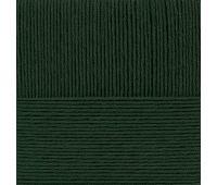 Пехорский текстиль Конкурентная Тайга