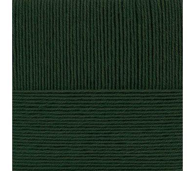 Пехорский текстиль Конкурентная Тайга, 10