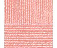 Пехорский текстиль Конкурентная Розовый