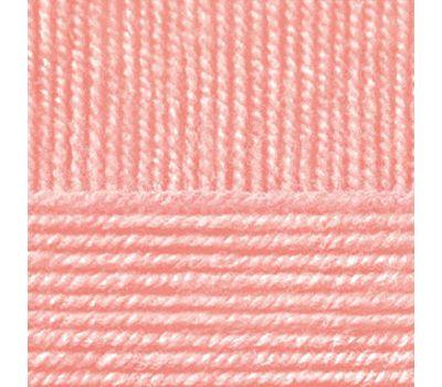 Пехорский текстиль Конкурентная Розовый, 20