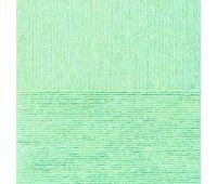 Пехорский текстиль Конкурентная Новый горох