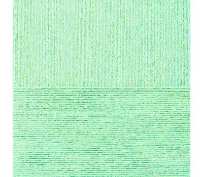 Пехорский текстиль Конкурентная Новый горох, 247