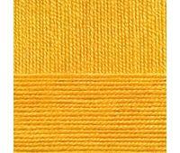 Пехорский текстиль Конкурентная Золото