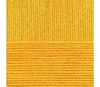 Пехорский текстиль Конкурентная Золото, 34