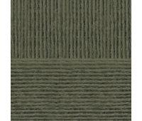 Пехорский текстиль Конкурентная Полынь