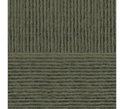 Пехорский текстиль Конкурентная Полынь, 38