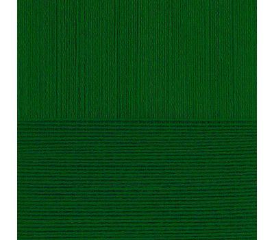 Пехорский текстиль Конкурентная Лавр, 381