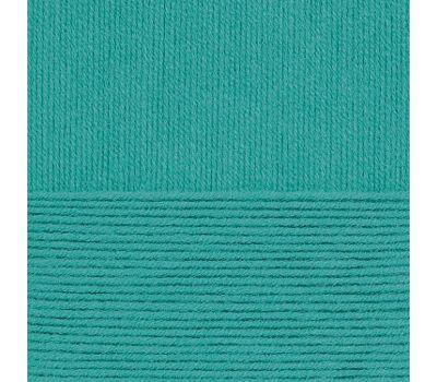 Пехорский текстиль Конкурентная Св изумруд, 581