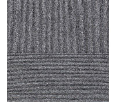Пехорский текстиль Молодежная Меланж, 414