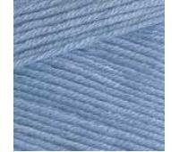 Пехорский текстиль Популярная Св джинса