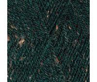YarnArt Tweed