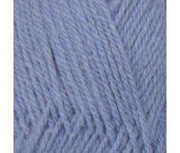 Пехорский текстиль Конкурентная Яркая астра