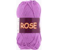 Vita cotton Rose Светлый цикламен