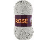 Vita cotton Rose Серебро