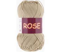 Vita cotton Rose Бежевый