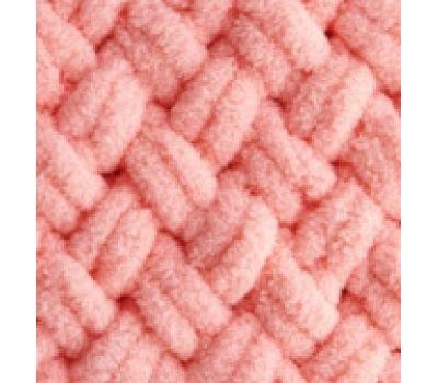 Alize Puffy Розовая пудра, 529