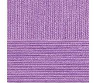 Пехорский текстиль Австралийский меринос Св. фиалка