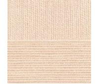 Пехорский текстиль Австралийский меринос Натуральный