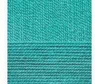 Пехорский текстиль Австралийский меринос Св. изумруд