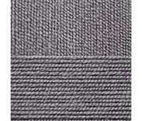 Пехорский текстиль Детский хлопок Св маренго