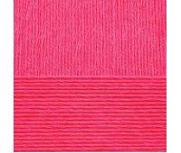 Пехорский текстиль Детский хлопок Малиновый мусс
