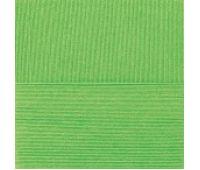 Пехорский текстиль Лаконичная Экзотика