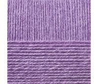 Пехорский текстиль Удачная Сирень