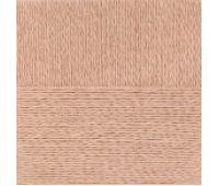 Пехорский текстиль Деревенская Верблюжий