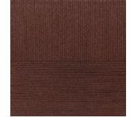 Пехорский текстиль Классический хлопок Кора