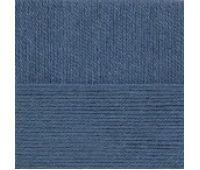 Пехорский текстиль Гламурная Джинсовый