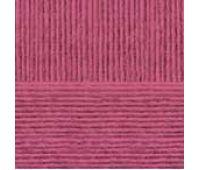 Пехорский текстиль Народная Брусника