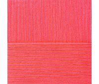 Пехорский текстиль Народная Коралл