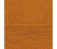 Пехорский текстиль Носочная Золото