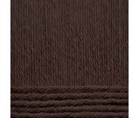 Пехорский текстиль Народная Коричневый