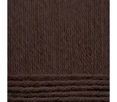 Пехорский текстиль Народная Коричневый, 251