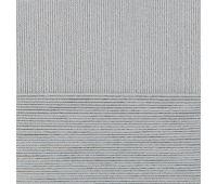 Пехорский текстиль Народная Перламутр