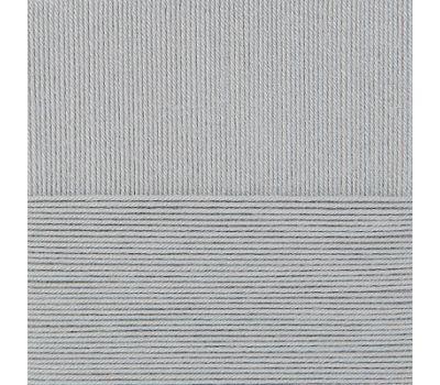 Пехорский текстиль Народная Перламутр, 276