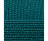 Пехорский текстиль Народная Лагуна