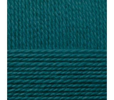 Пехорский текстиль Народная Лагуна, 591