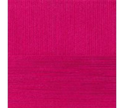 Пехорский текстиль Детская новинка Малиновый, 439