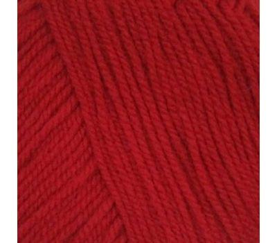 Пехорский текстиль Детская новинка Калина, 508