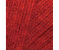 Alize Angora real 40 Красный