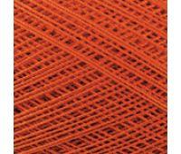 YarnArt Violet Яр оранжевый