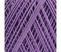 YarnArt Violet Сирень
