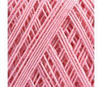 YarnArt Violet Нежно розовый