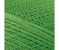 YarnArt Violet Яр зеленый