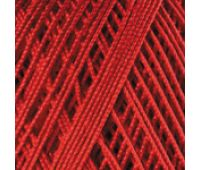 YarnArt Violet Красный