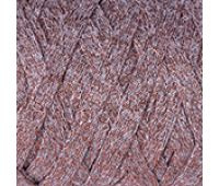 YarnArt Ribbon LUREX