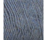 Пехорский текстиль Носочная Астра