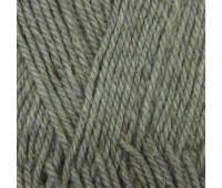 Пехорский текстиль Носочная Нат серый